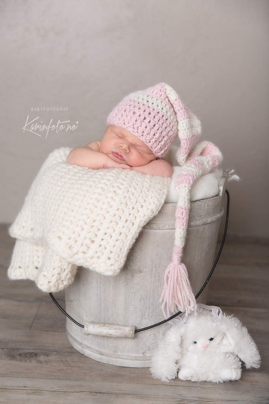 Erfaren nyfødtfotograf i Sarpsborg,nyfødtfotografering,Sovehjerte,lillestrøm,Oslo,babystudio