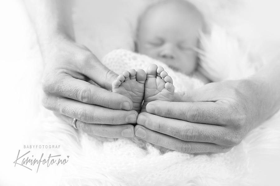 nyfødtfotografering,detaljer,fotograf,karin Pedersen,nyfødtfoto,nyfødt,baby,sarpsborg,østfold,østlandet