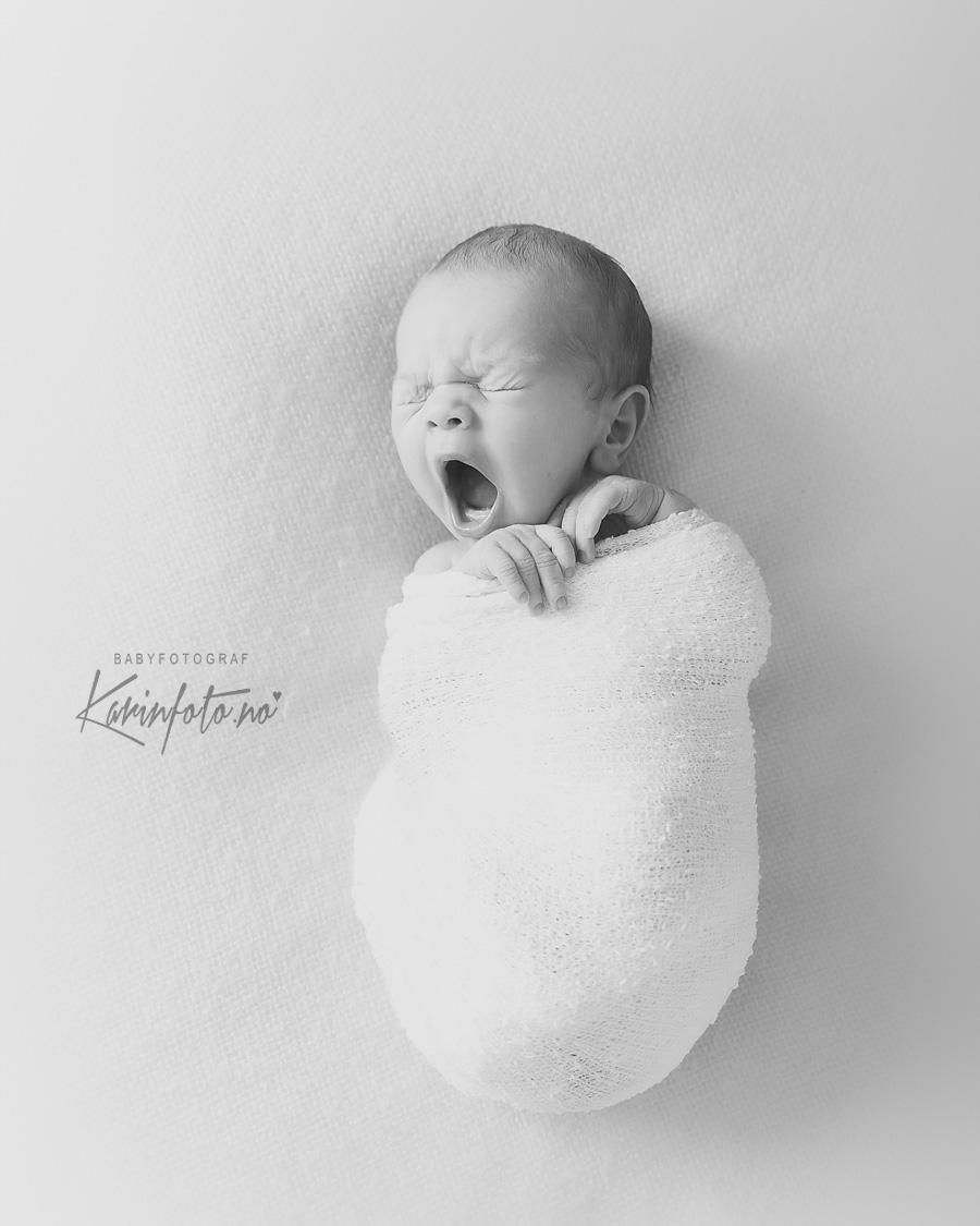 Nyfødtfotograf i Sarpsborg,Babyfotograf i Sarpsborg, Østfold,Fotostudio,baby,nyfødt,nyfødtfoto,termin,gravid,