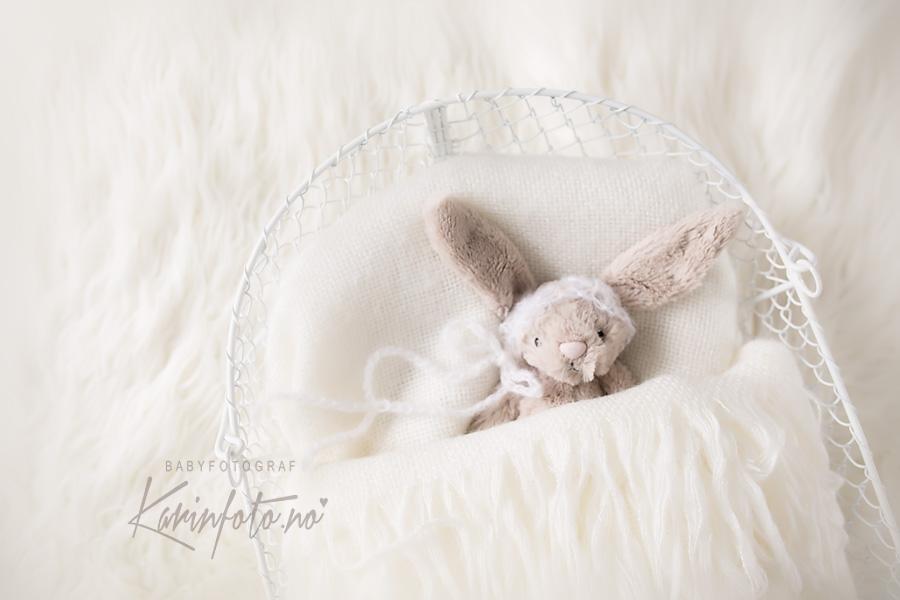 Nyfødtfotograf KarinFoto,Nyfødtfotografering,studio rekvisitt,props