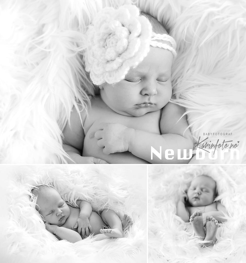 Nyfødtfotografering i Sarpsborg,Babystudio,fotostudio,Fotograf Karin Pedersen,erfaren nyfødtfotograf,babyfoto,nyfødt,baby