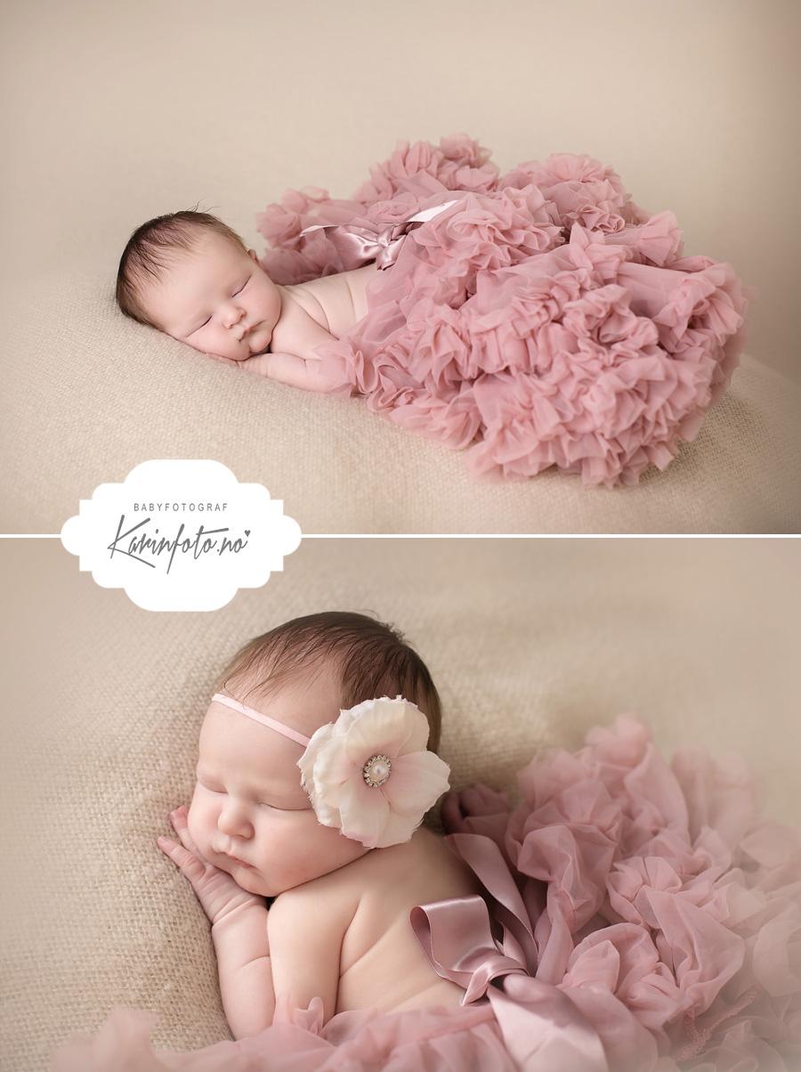 Nydelig nyfødtfotografering hos KarinFoto,Karin Pedersen,Sarpsborg,Erfaren nyfødtfotograf,Nyfødtfoto,Østfold,Østlandet,