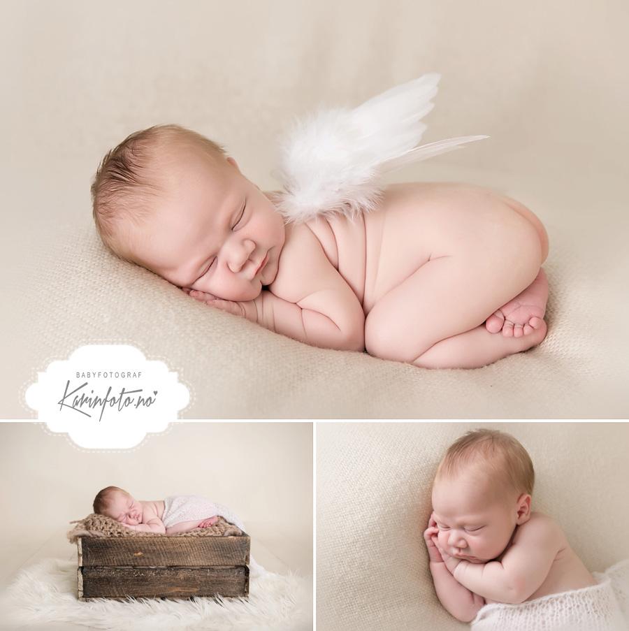 Sarpsborg,nyfødtfotografering,nyfødtfotograf,nyfødtkrone,nyfødt,babyfotograf i Sarpsborg