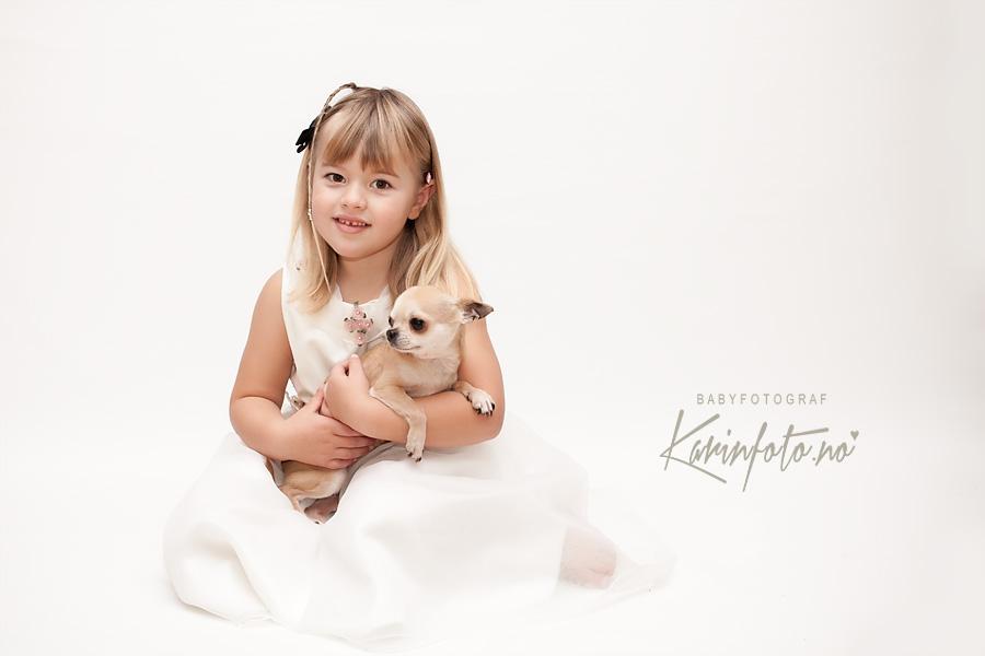 Fotograf Karin Pedersen,babyfotograf i Sarpsborg,østfold,østlandet,fotografering,