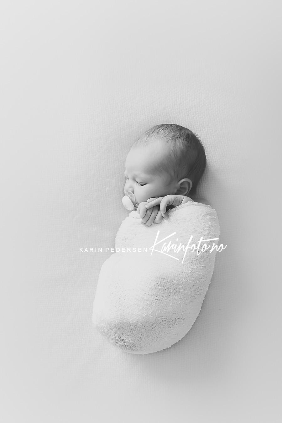 KarinFoto, Nyfødt-babyfotograf Sarpsborg,vestfold,østfold,akershus,oslo,strømstad