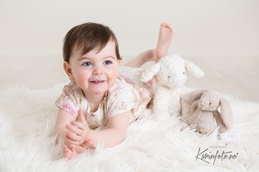 barnefotograf Karin Pedersen, Karinfoto,babyfotograf,nyfødtfotograf,Sarpsborg,Østfold,Oslo,Østlandet