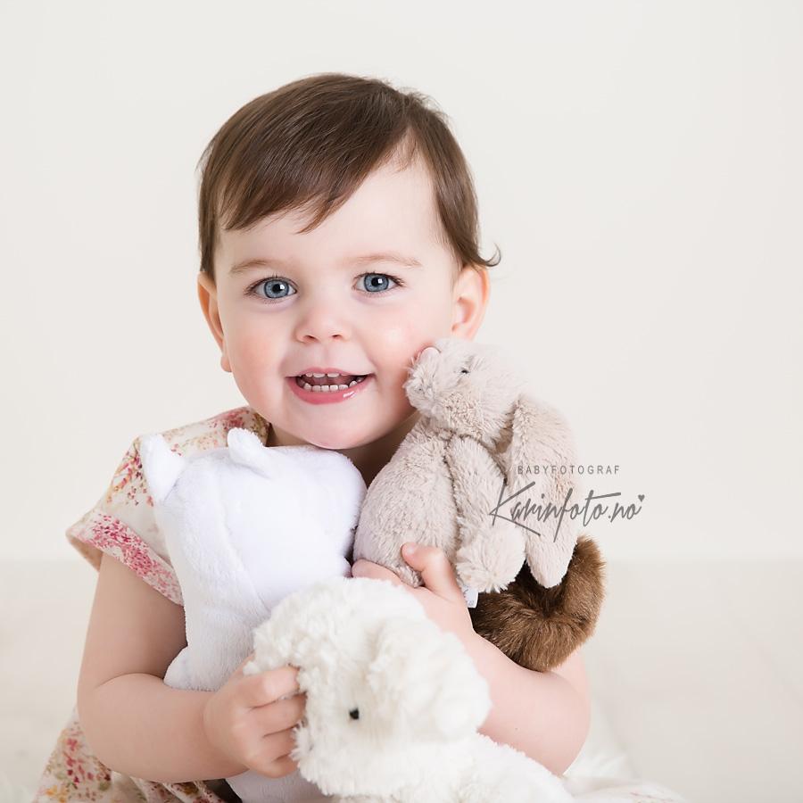 fotograf_karinPedersen_Barn_baby_nyfødt