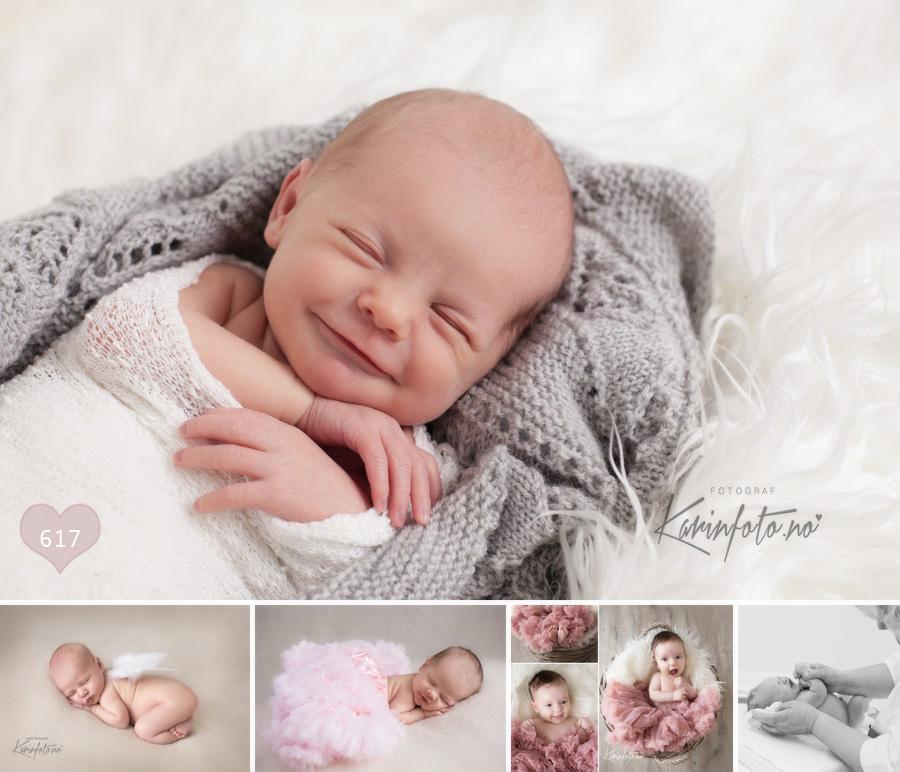 Instagram,Karinfoto,babyfotograf,nyfødtfoto,Nyfødtfotograf KarinFoto