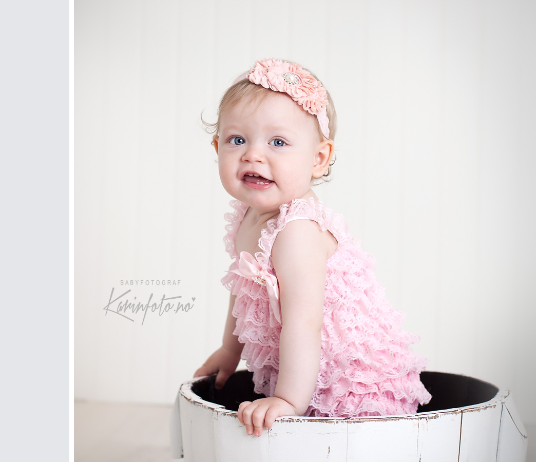 1 år,fotografering,baby,barn,karinfoto,babyfotograf,Sarpsborg