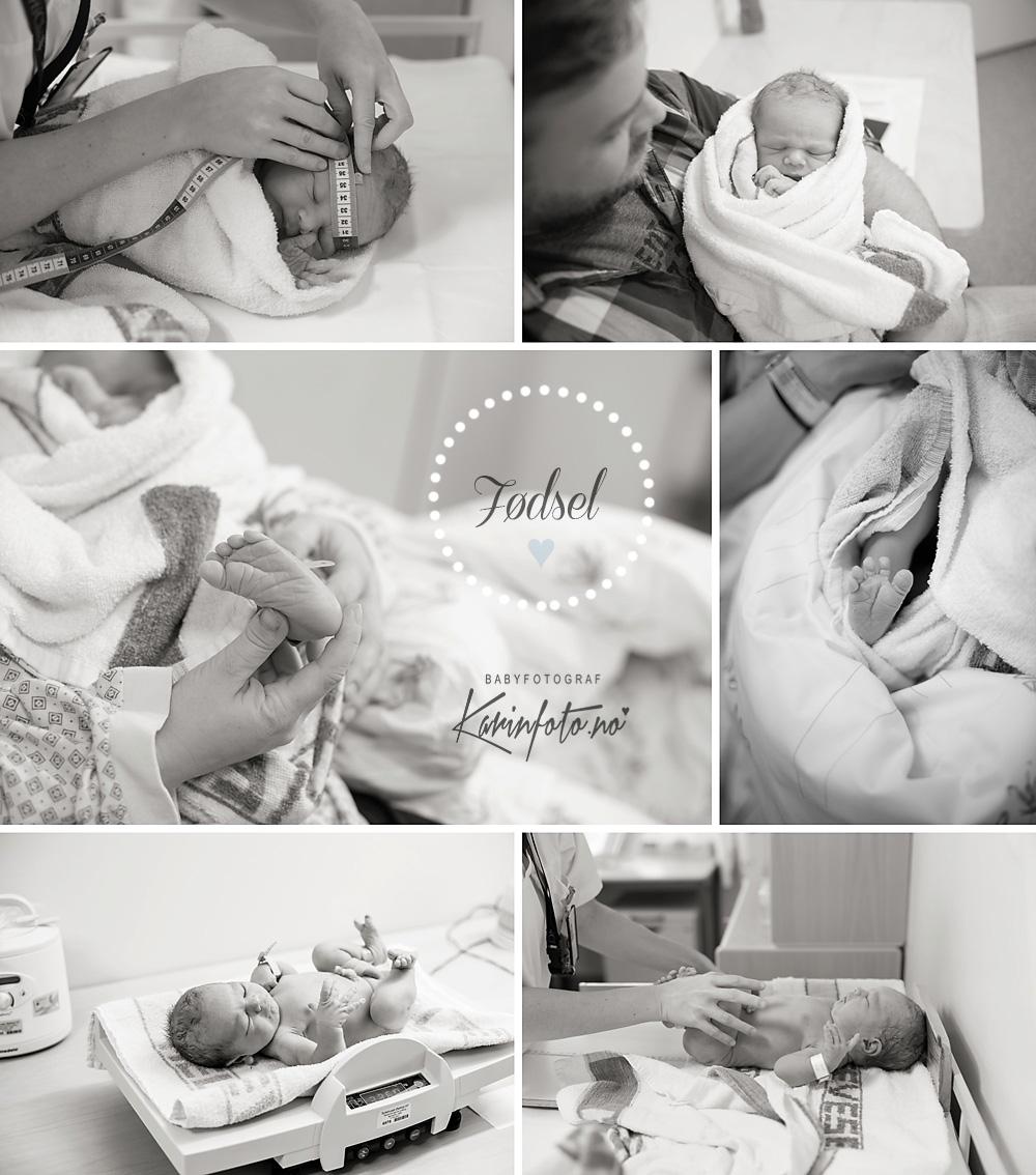 Fødsel,øyeblikk,fotografering,Karin Pedersen,KarinFoto,nyfødt,nyfødtfoto,detaljer
