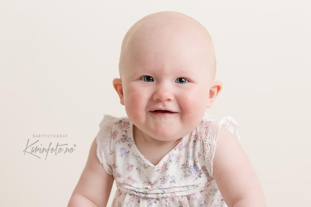 Babyfotografering,karinfoto,baby,fotografering