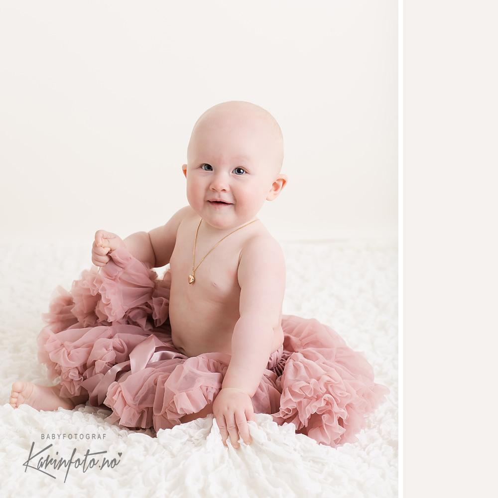 Babyfotografering,karinfoto,baby,fotografering,rosa,