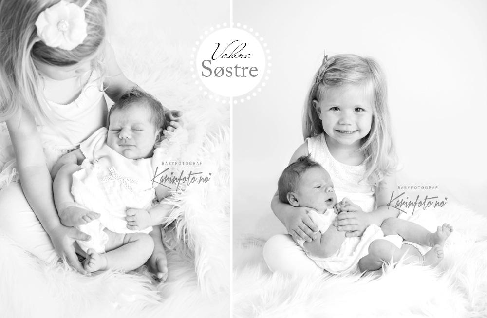 søskenfotografering,nyfødtfotografering,babyfotografering,fotografering av barn,karinfoto,Karin Pedersen