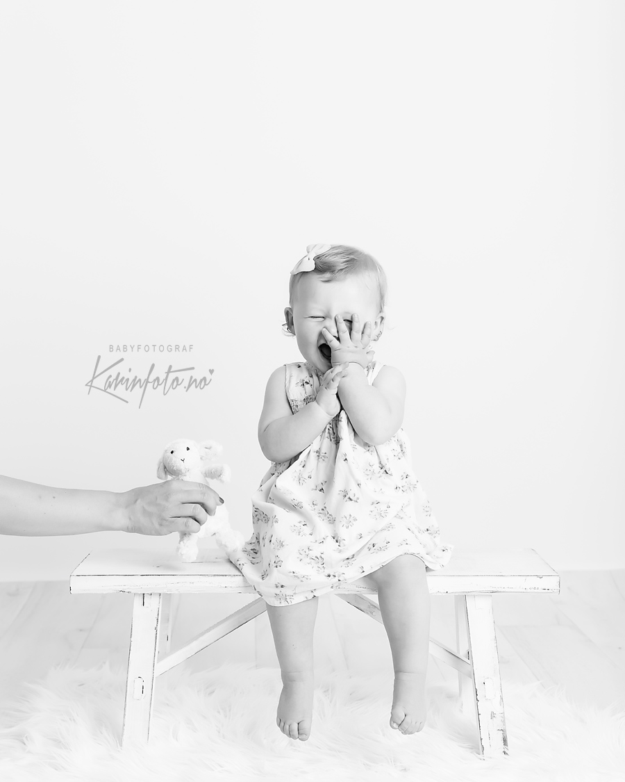 ettarsfoto_karinfoto_babyfotograf_karinPedersen_