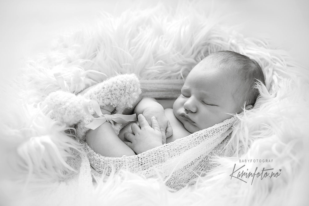 Nyfødtfotografering hos Karin,KarinFoto,babyfotograf,nyfødtfotograf