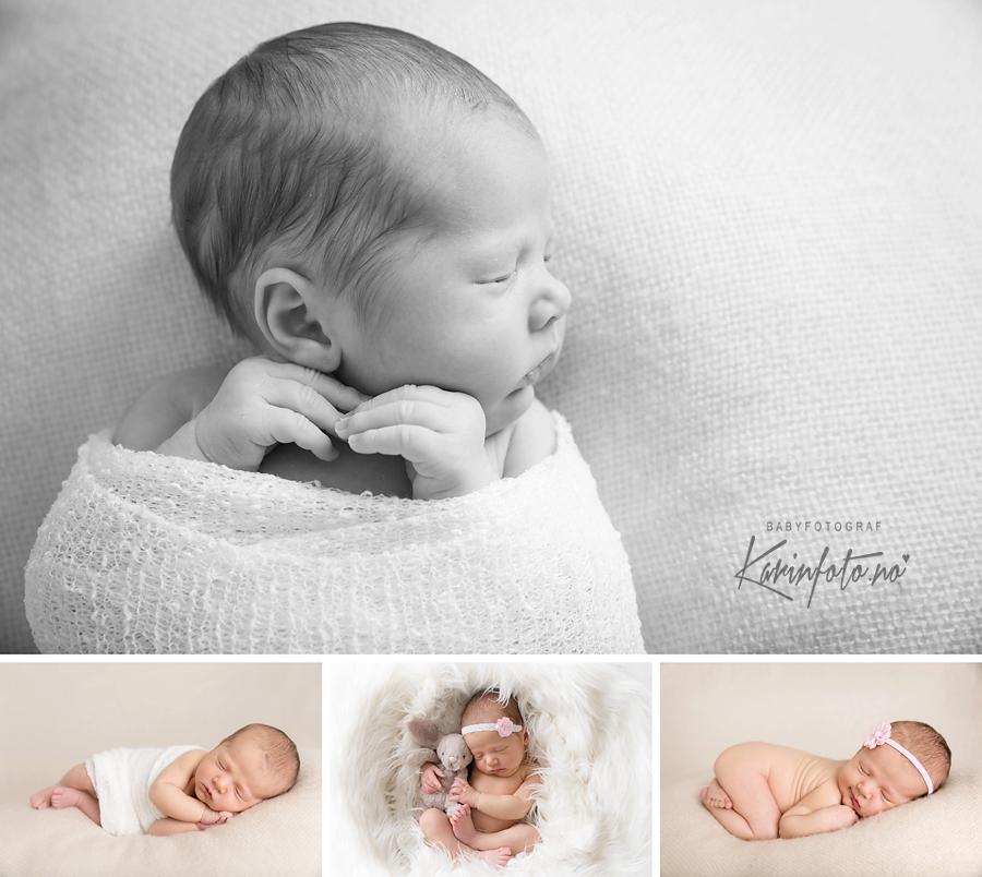 Nyfødtfotografering,søskenfotografering,babyfotograf KarinPedersen,Karinfoto