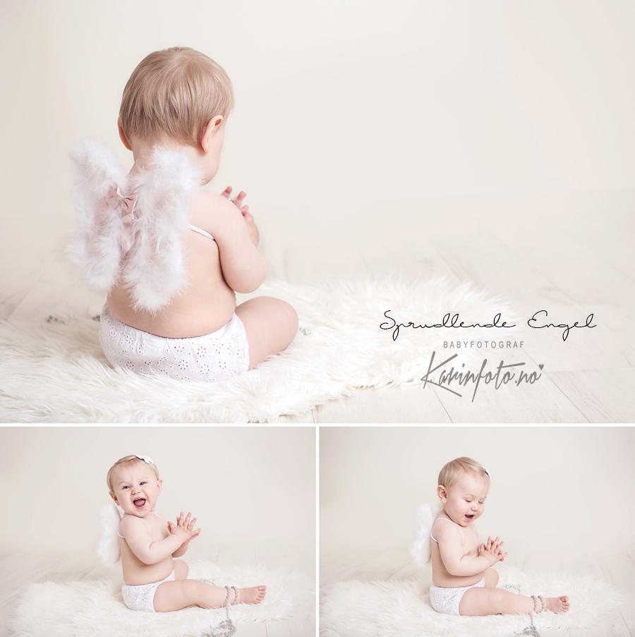 karinfoto_ettårsfotografering_babyfotograf_engelserie_Vestfold_sarpsborg_østfold