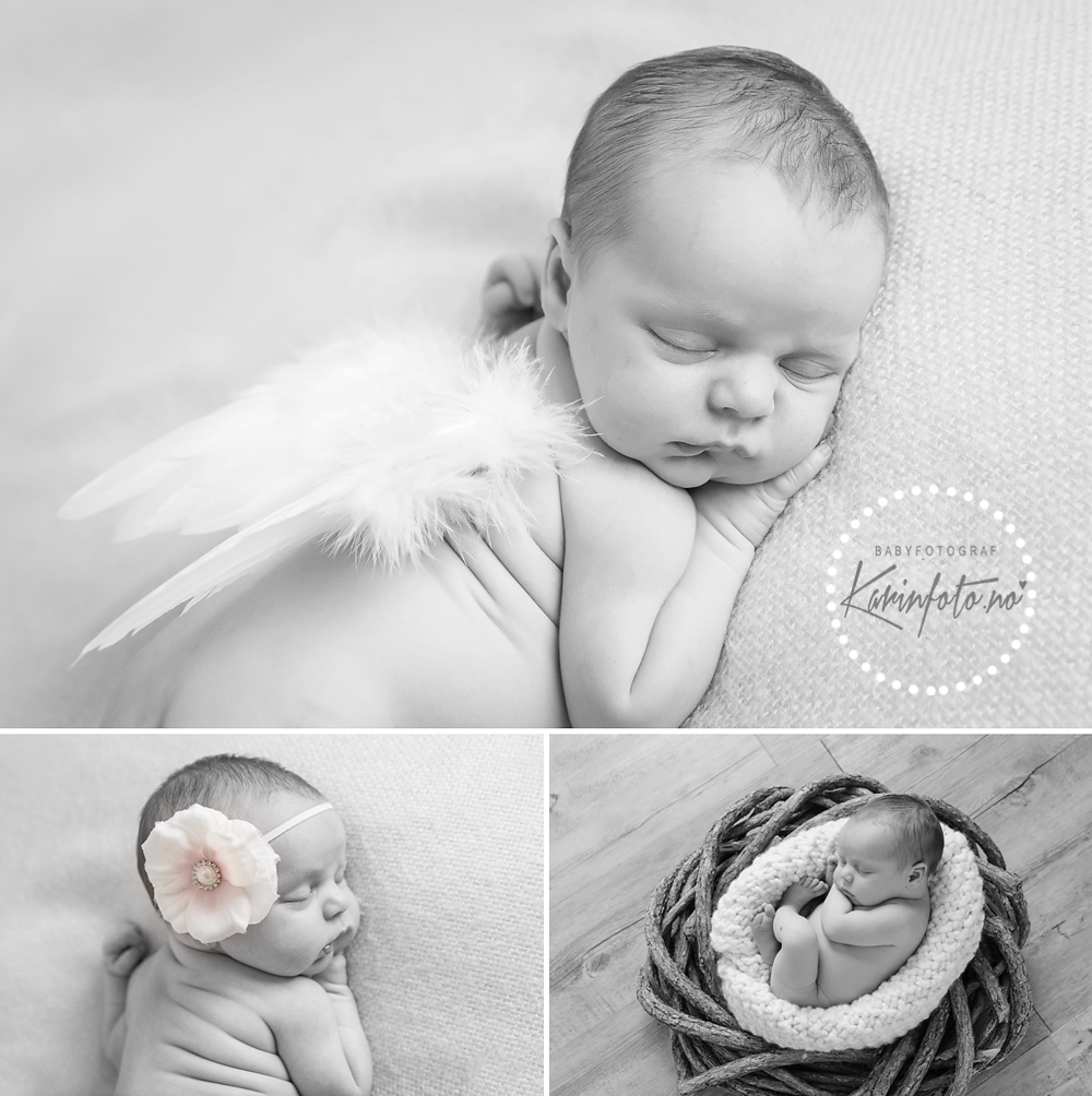 Nyfødtfotografering,nyfødtfoto,nyfødtbilder,fotografering av nyfødte,