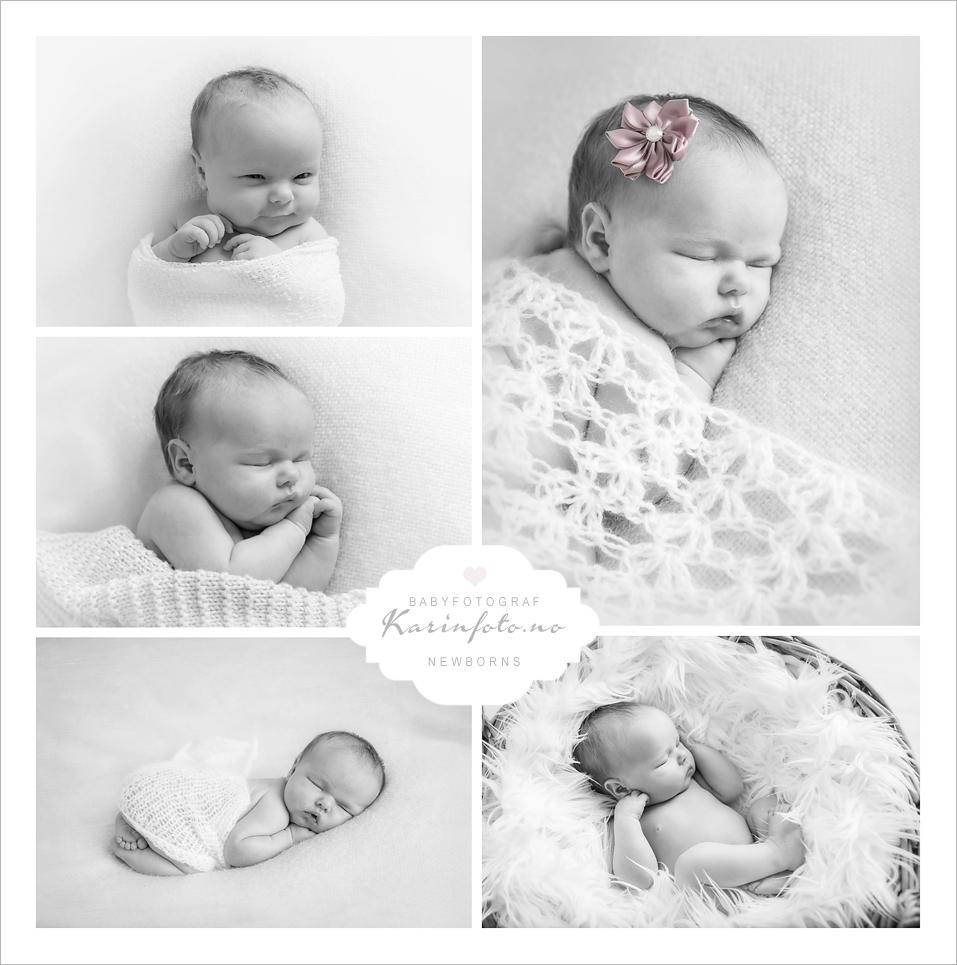 Babyfotograf_karinfoto_karinPedersen_Nyfodtfotograf