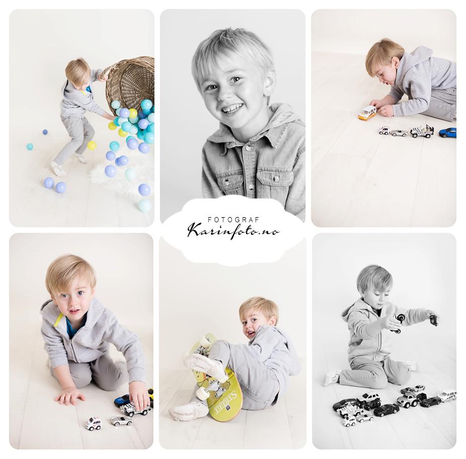 Karinfoto,karin Pedersen,fotograf,babyfotograf,bevareøyeblikk,forevigeøyeblikk,