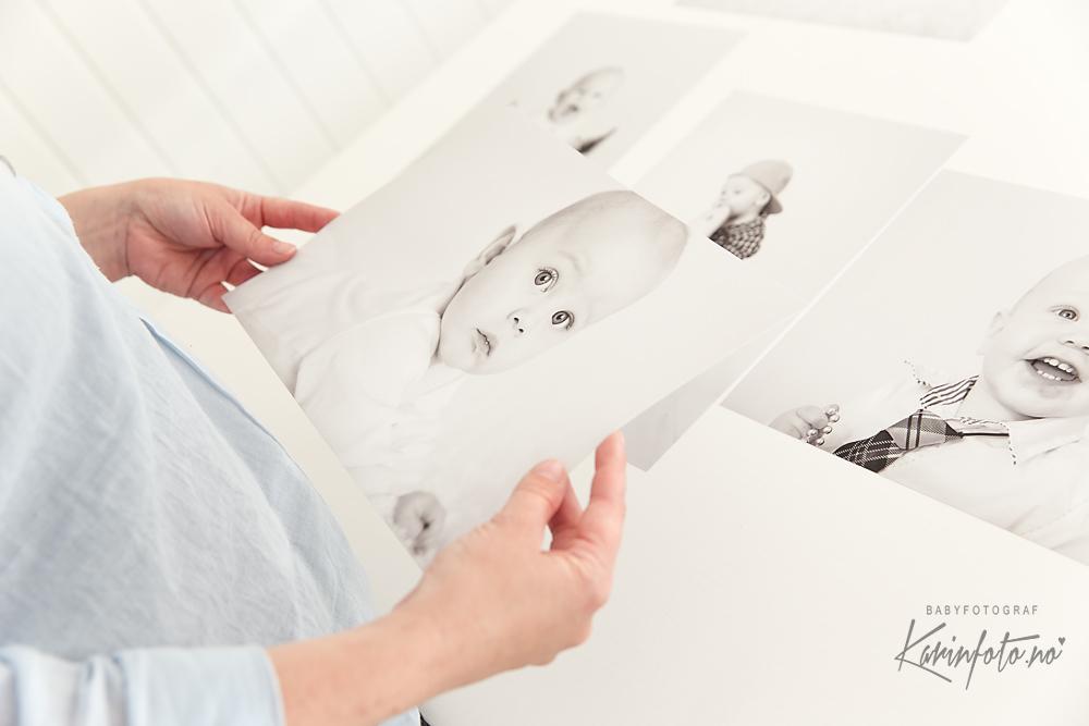 karinfoto_fotograf_babyfotograf_fotografering_baby_nyfødtfotografering_nyfødt