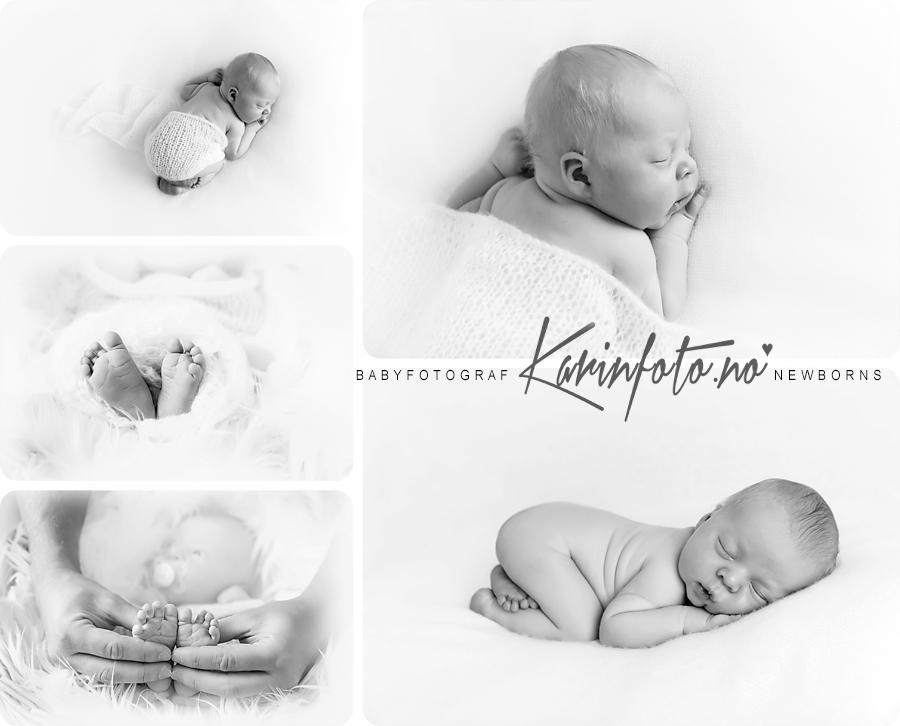 Nyfødtfotografering,minimalistisk,enkelt,stilrent,babyfotografering,karinfoto,karin foto,babyfotograf