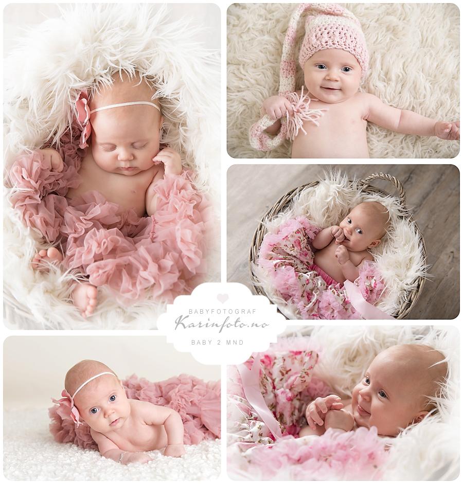 Baby_2mnd_babyfotografering_babyfotograf_karinfoto_karinpedersen