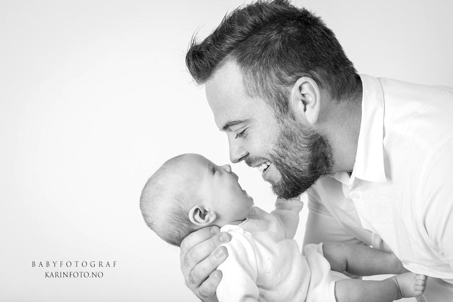 farogdatter_Babyfotografering,baby8uker,babyfoto,karinfoto,karinPedersen,fotograf,babyfotograf