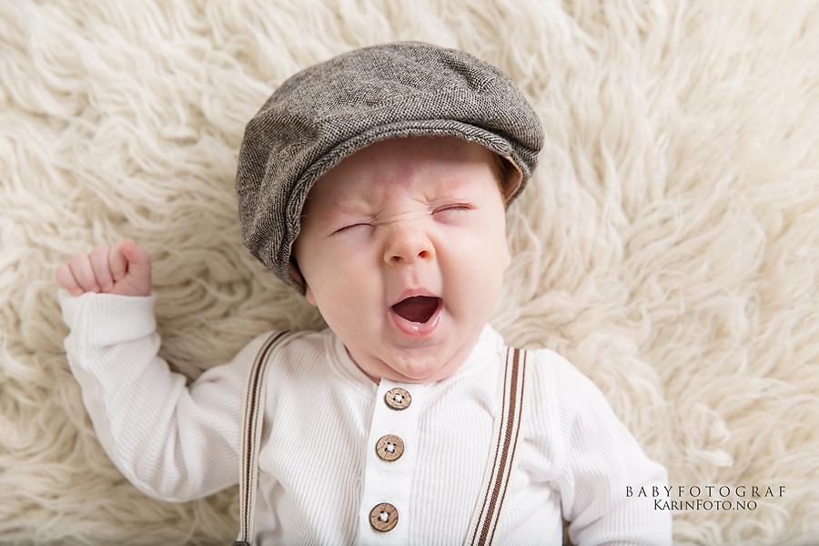 Babyfotograf,sarpsborg,fredrikstad,moss,halden,kalnes,babyfoto,fotograf,fotostudio,