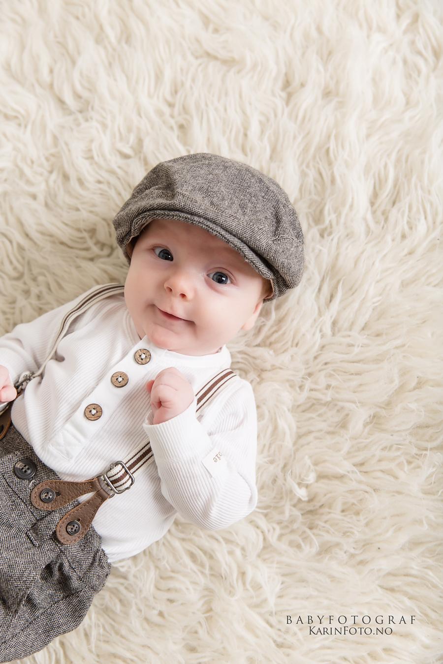 babyfotograf_babyfotografering_karinfoto
