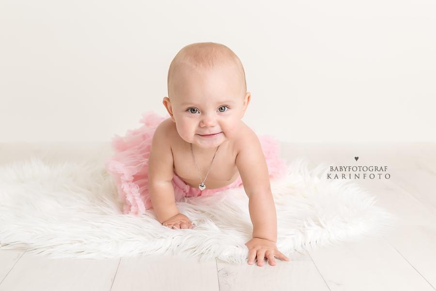 ♥Ettårsfotografering,babyfotograf,karinfoto,karin Pedersen,ettår,fotograf,photoshoot