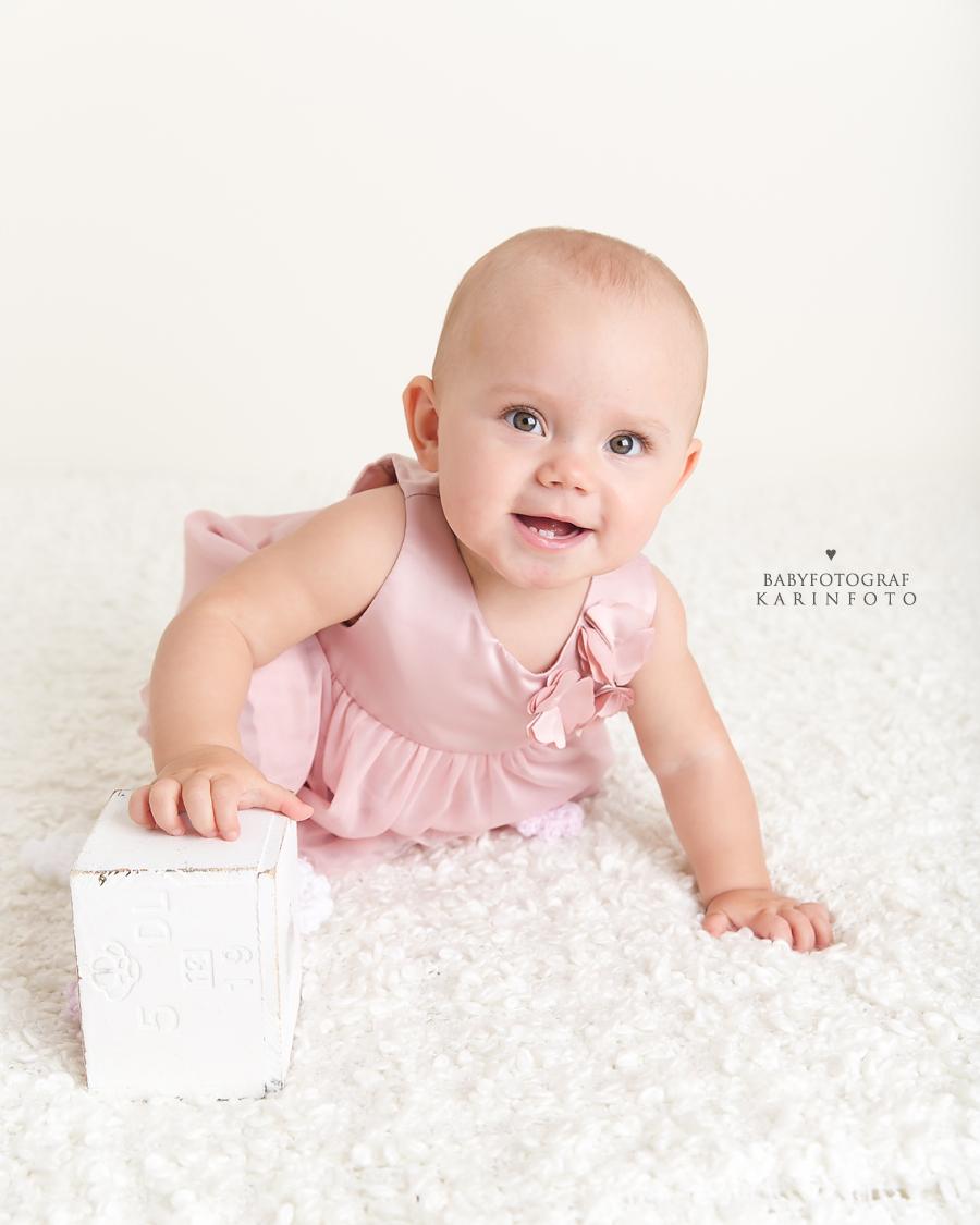 Ettårsfotografering,babyfotograf,karinfoto,karin Pedersen,ettår,fotograf,photoshoot