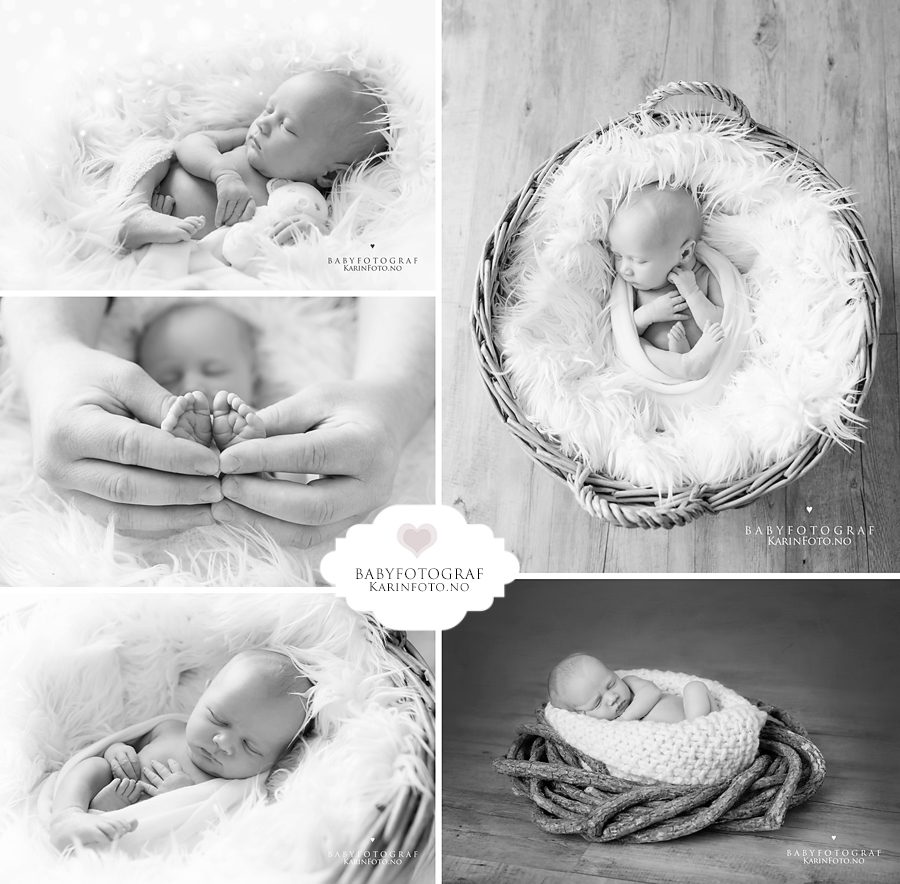 Nyfødtfotografering,babyfotograf,babyfotografering,nyfødtlue,langlue,nyfødtfoto,sovebilder,sarpsborg,fredrikstad,oslo