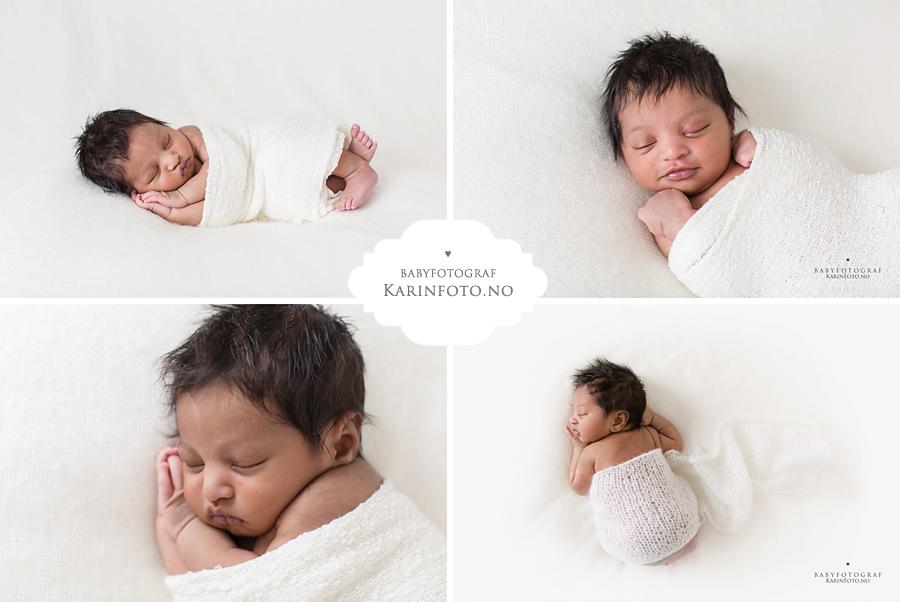 Nyfødtfotograf Karin Pedersen, Nyfødtfotografering,nyfødtfoto,babyfoto,karinfoto,Halden,sarpsborg
