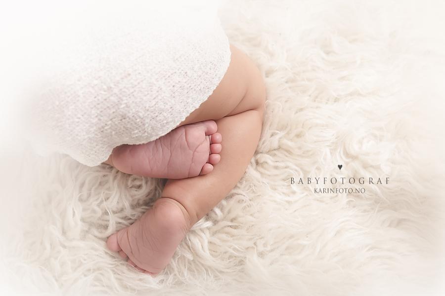 Babyfotografering,karinfoto,baby,babyfoto,baby 4 mmd,karinfoto,sarpsborg,østfold