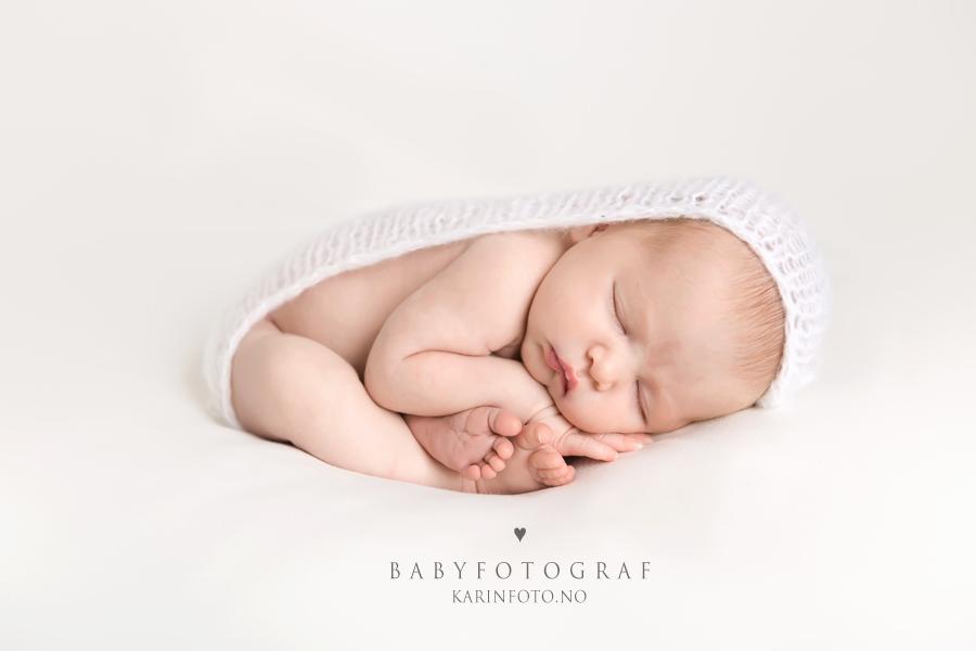 Nyfødtfotografering,karinfoto,babyfotograf,nyfødtfoto,sarpsborg,fredrikstad,nyföddfotografering,Fotograf,KarinPedersen