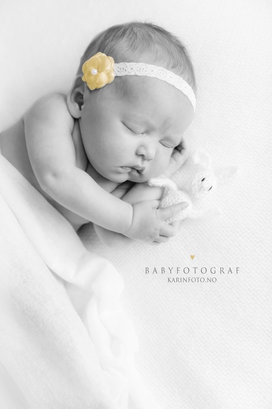 Nyfødtfotograf Karin Pedersen,fotograf,nyfødtfoto,foto,fotografering,sarpsborg,fredrikstad,moss,halden,oslo,kalnes