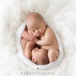 Nyfødtfotografering,tvillinger,nyfødtfoto,sarpsborg,fredrikstad,oslo,halden,moss,askim,nyföddfotograf