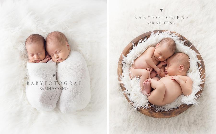 karinfoto_tvillinger_nyfødtfotografering_nyfødtfoto_karinPedersen_fotograf_twins