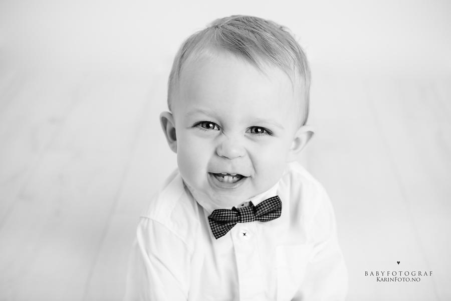 ettårsfotografering,ettårsfoto,ettår,fotografering,babyfoto,barnefoto,karinfoto,sarpsborg,fredrikstad,moss,halden,askim,oslo