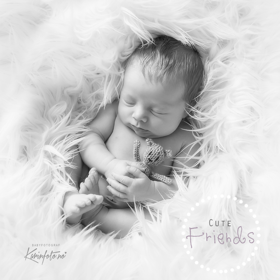 Nyfødtfotografering,babyfotograf,KarinPedersen,Karinfoto,babyfoto,babyshower,gavetips,sarpsborg,fredrikstad,moss,halden,askim,oslo