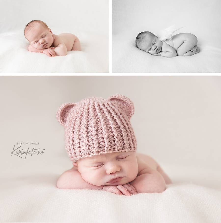 karinfoto,erfaren nyfødtfotograf,babyfotograf,sarpsborg,oslo,fredrikstad,nyfødtfoto,nyfødtbilder,sovebilder,