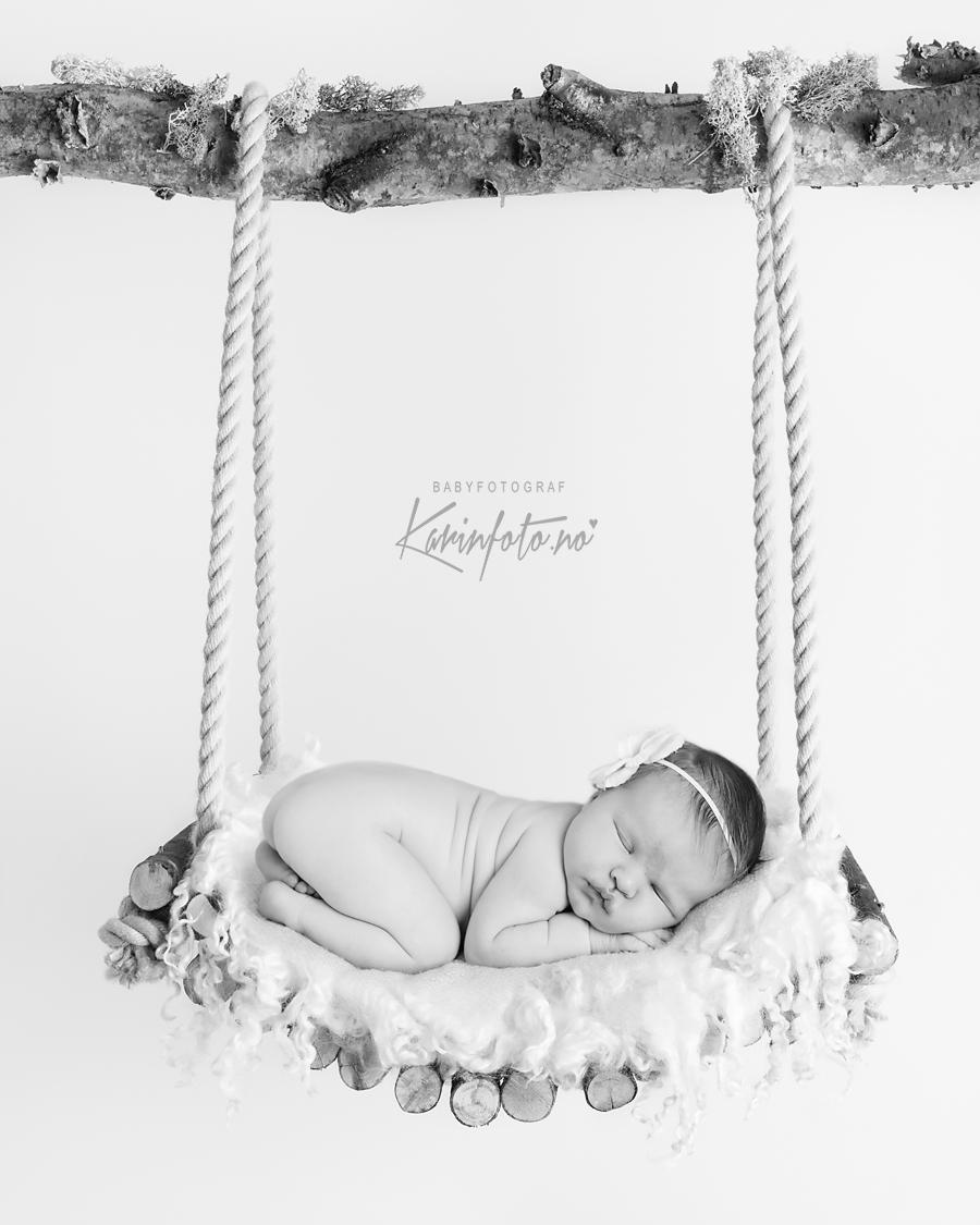 Nyfødtfotograf,babyfotograf,fotograf,baby,nyfødtfotografering,barsel,termindato,