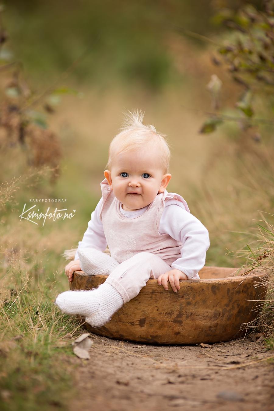 babyfotografering,karinfoto,Fotograf Karin Pedersen,Sarpsborg,Grålum,