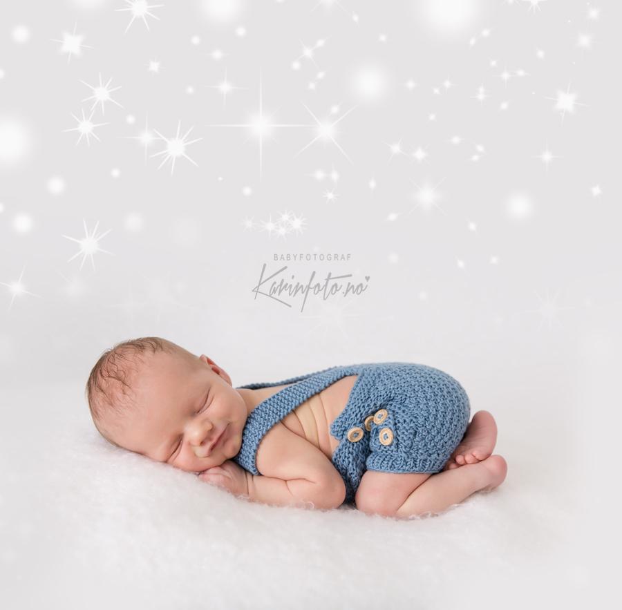 Nyfødtfotografering,KarinFoto,babyfotograf,nyfødtfotograf,Sarpsborg,Østfold,