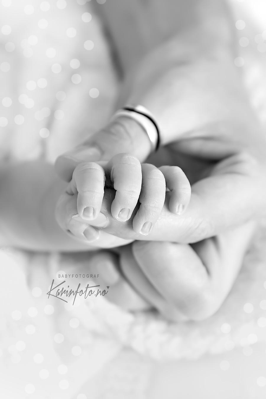 Nyfødtfotograf Karin Pedersen, Nyfødtfotografering,nyfødtfoto,babyfotograf,babyfoto,nyfødtfoto,sarpsborg,oslo,fredrikstad,moss,halden,askim,kalnes,grålum,