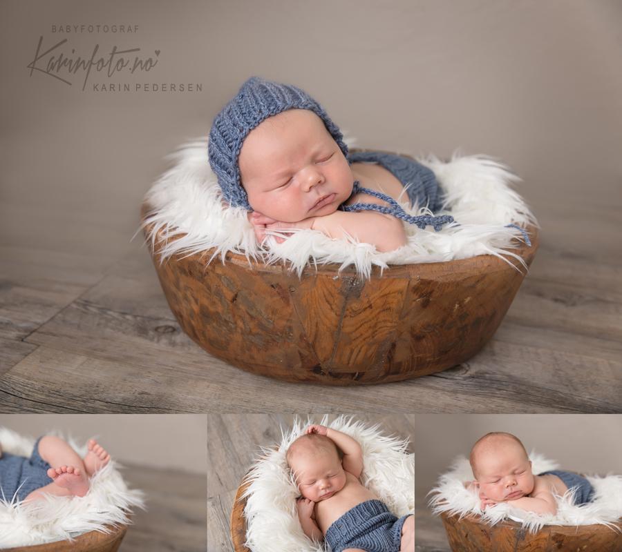 Nyfødtbilder,Soskenbilder,barnefotografering,babyfoto,babyfotograf,erfaren nyfødtfotograf_sarpsborg
