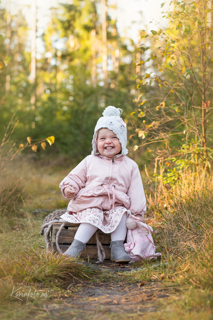 Ettarsfotografering,sarpsborg,babyfotograf,babyfotografering,ettarsfoto,utendorsfotografering,Kalnes,Newbie