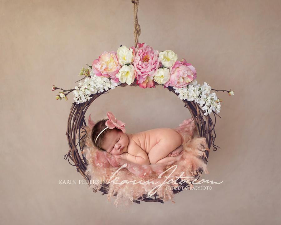 KarinFoto,babyfotograf,nyfodtfotograf,sovebilder,sarpsborg,babyfotografering