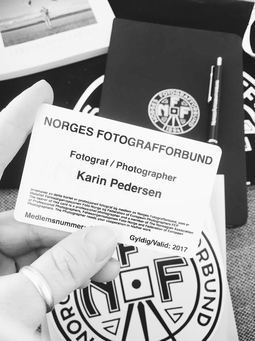 Medlem,Norges Fotografforbund,karin Pedersen,Karinfoto,babyfotograf,nyfødtfotograf,østfold,norge,oslo